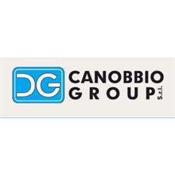 Canobbio Group Srl