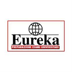 Eureka Di Essepi SRL Cr
