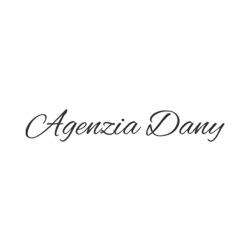 Agenzia Dany