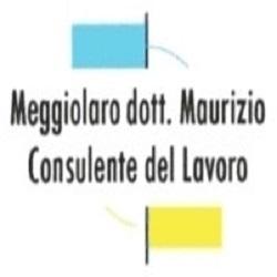 Meggiolaro Dr. Maurizio