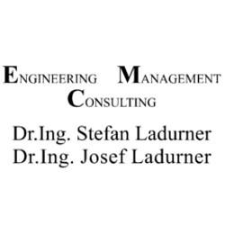 Studio di Ingegneria Ladurner Dr. Ing. Josef & Partner