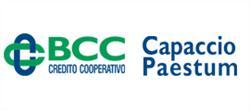 BCC di Capaccio Paestum