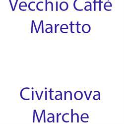 Vecchio Caffè Maretto