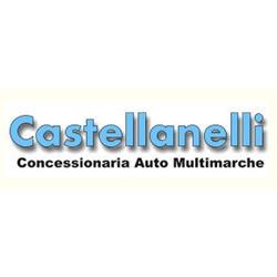 Castanelli