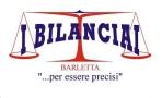 I Bilanciai SRL