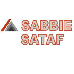 Sabbie Sataf