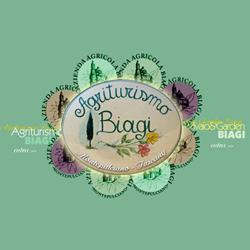 Agriturismo Vivaio e Garden Biagi