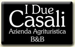 Agriturismo i due Casali