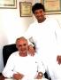 Centro Dentistico Tomasicchio Prof. Vito e Dr. Paolo