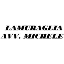 Studio Legale Lamuraglia Avv. Michele