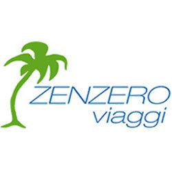 Zenzero Viaggi