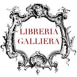 Libreria Galliera