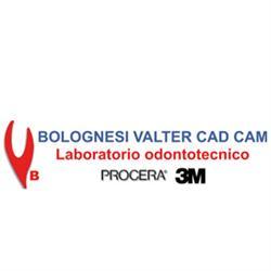 Bolognesi Valter Cad - Cam