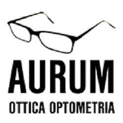 Ottica Aurum