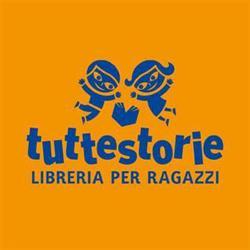 Libreria Tuttestorie