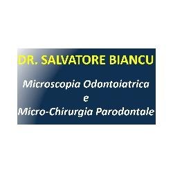 Studio Odontoiatrico Associato Biancu - Floberg
