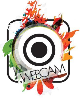 Web Cam Di Liseni Alessandro
