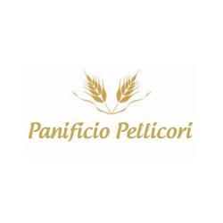 Panificio Pellicori
