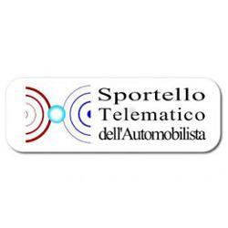 Agenzia Pratiche Auto di Viselli Elisa