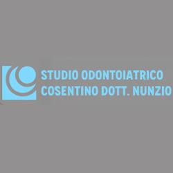 Studio Odontoiatrico Dr. Cosentino
