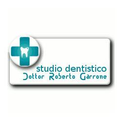 Studio Dentistico Garrone
