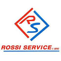Rossi Service