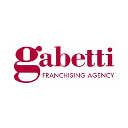 Gabetti Muggiò Studio Ciampa
