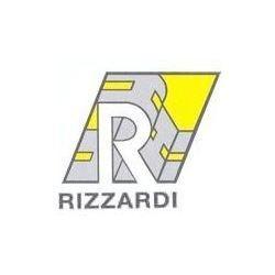 Agenzia Rizzardi Studio di Consulenza Automobilistica