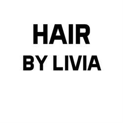 Parrucchiera Hair By Livia
