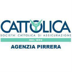 Cattolica Assicurazioni Agenzia Generale Pirrera