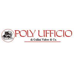 Poly Ufficio