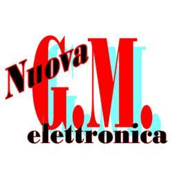 Nuova G.M. Elettronica