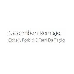 Coltelleria Nascimben Remigio