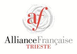 ALLIANCE FRANCAISE DI TRIESTE