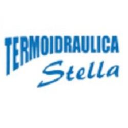 Termoidraulica Stella Sas