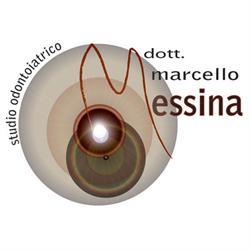 Studio Odontoiatrico Dottor Marcello Messina