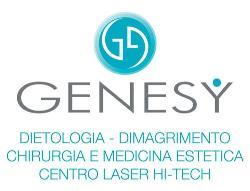 Centro Genesy Srl