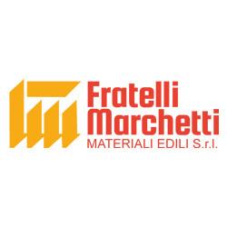 Fratelli marchetti materiali edili rivarolo canavese orari for Marchetti rivarolo
