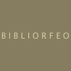 Studio Bibliografico Orfeo