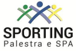 Sporting Palestra & SPA ssrl Fitness club con Piscine