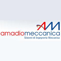 Amadiomeccanica