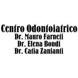 Centro Odontoiatrico Farneti Bondi Zanfanti