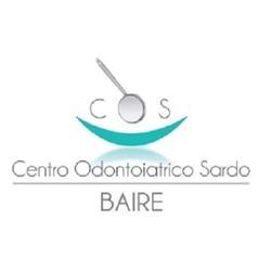 Centro Odontoiatrico Sardo Baire Dr. Sergio