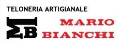Mario Bianchi Teloneria