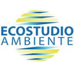 Ecostudio Ambiente