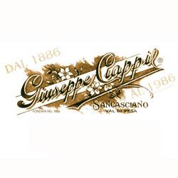 Ciappi Giuseppe