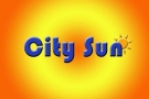 City Sun di Noli Alessandro & C. Sas