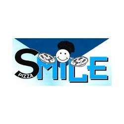 Pizza Smile