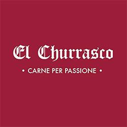 El Churrasco Di Sardaro Giuseppe SAS