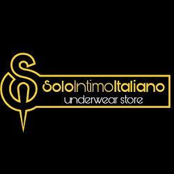 Selmau Srl Roma orari di apertura Via Luigi Cossa, 15a